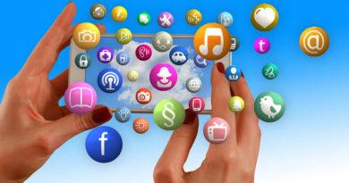 Fechas clave para los especialistas en marketing de Twitter