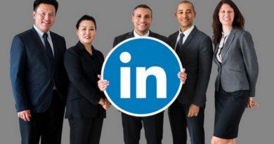 ¿Qué es un perfil de LinkedIn?
