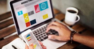 ¿Que es el Marketing online y Por Que?