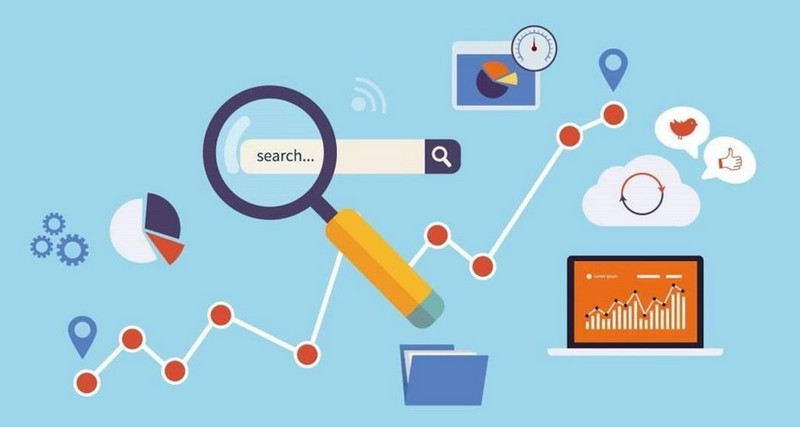 Bing Webmaster Tools y  Google Search Console