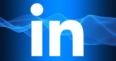 Impulsaras su marca personal en LinkedIn a 100% garantizado