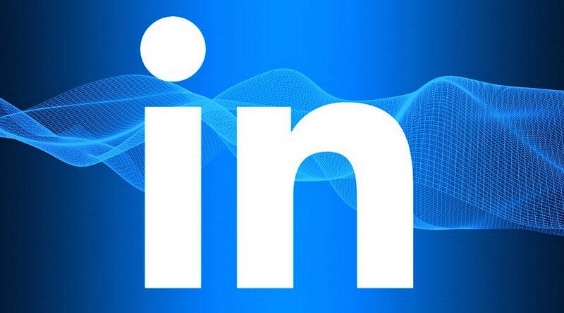 Cómo impulsar tu marca personal en LinkedIn