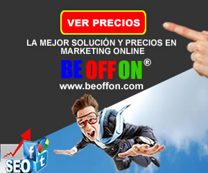 OFERTA MARKETING Y SEO PARA PYMES